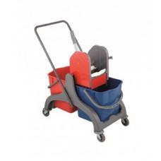 Візок для прибирання CK750