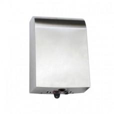 Ультратонка швидкісна електросушарка для рук ZG-S002