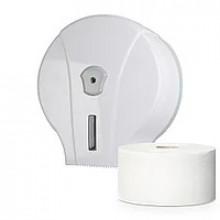 Тримачі туалетного паперу