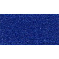 Протиковзка стрічка Heskins Синя Стандартна H3401B50