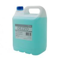 Рідке мило з дезінфікуючім ефектом 5л DEZZO 6M075000
