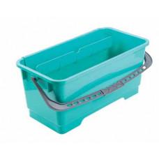 Відро для мийки вікон CK102