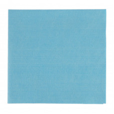Ганчірка Profy-T синя 38 * 40 см (5 шт) TCH102020