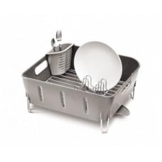 Тримач посуду KT1106