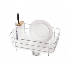Тримач посуду з решіткою KT1107
