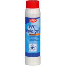 Порошок для чищення унітазів WC-REINIGER PULVER 1л 100155-001-000
