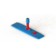 MNP167 Основа для влажной уборки 50 см на карманах