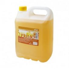 Мыло жидкое 5л PRIMO Апельсин