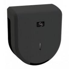 Держатель туалетной бумаги  JVD 8991380