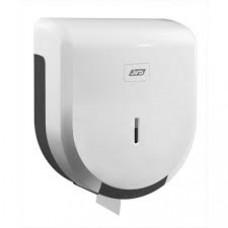 Держатель туалетной бумаги  JVD 899602