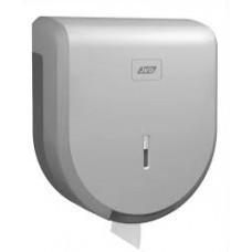 Держатель туалетной бумаги  JVD 899734