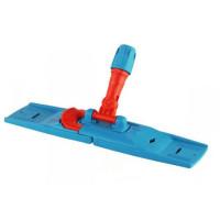 KNP171  Основа для влажной уборки 40 см
