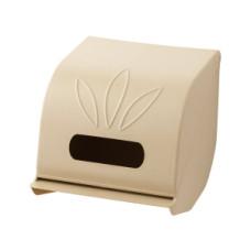Диспенсер туалетного паперу 04