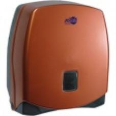 Диспенсер туалетного паперу 4305U