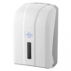 Диспенсер листового туалетного паперу K.6-Z