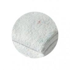 Ганчірка для миття підлоги бавовняна PRO-227
