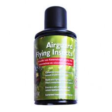 Знищувач комах 250мл, Греція AIRGUARD FLYING INSECTS