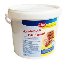 Паста мийна Handwaschpaste 5л 100275-005-026