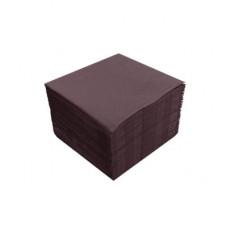 Серветки столові Matis 25Х25см TM25MAR