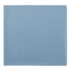 Серветки для миття скла та дзеркал Glass-T 5шт TCH103020