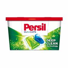 Капсули д / прання Дуо 0,35 кг Persil Persil