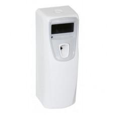 Електронний освіжувач повітря A-3100 LCD