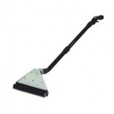 Комплект для вологого прибирання SPPV72123