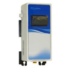 Система дозування мийних розчинів з кнопкою PROMAX 1P B PXB1F16S0000