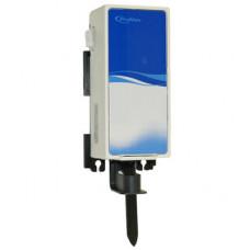 Система дозування мийних розчинів з важелем PROMAX 1P S PXS1F04S0000