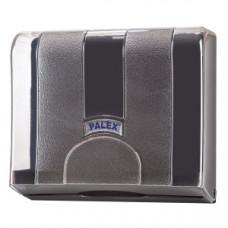 Диспенсер паперових рушників 3570-T