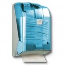 TD.200-Z Тримач листового туалетного паперу