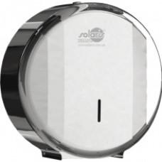 CO-0207-I Держатель туалетной бумаги джамбо глянцевый