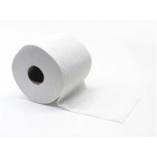 Туалетний папір 17м целюлоза (24 шт в упаковці) TP2.17.C