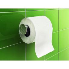 Туалетний папір 23м (24 шт в упаковці) TP2.23.C