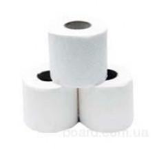 Туалетний папір 60м (12 шт в упаковці) TP2.60.C