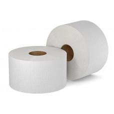 TP2.160.C Туалетная бумага 160 м Джамбо (6 шт в упаковке)