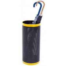 Е-7 Стойка для зонтов