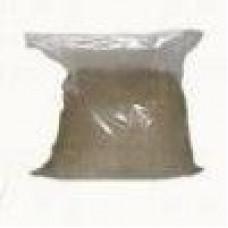 Песок 40кг мешок