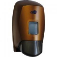 Дозатор жидкого мыла  500 мл 5001V