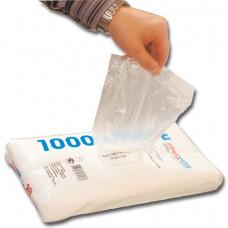 Пакети фасувальні 10 * 22