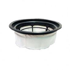 Кільце для фільтра з поліестеру MPVR35494