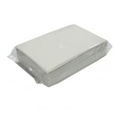 Р-179  Простыни для пеленального столика Tischa Papier