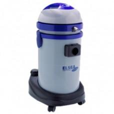 EWPV125 Моющий пылесос