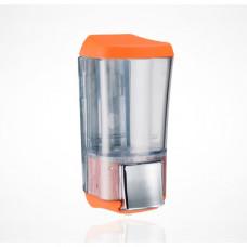 Дозатор жидкого мыла 170мл KALLA 764AR