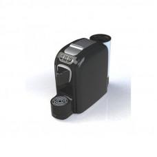 Адаптер пластмасовий MPVR43049