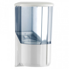 Тримач одноразових стаканів A55801