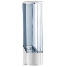 Тримач одноразових стаканів  A55901