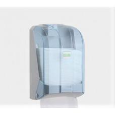Тримач листового туалетного паперу K6ZT