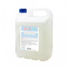 Піна-мило DEZZO з дезінфікуючим ефектом 5л 7M075000