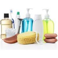 Предмети особистої гігієни